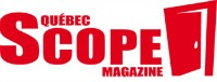 Québec-Scope-Magazine200