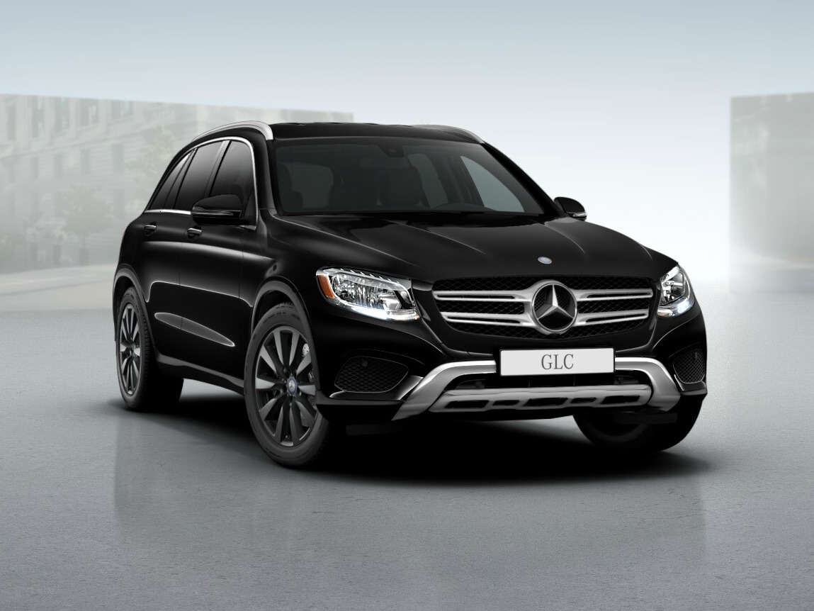 Mercedes benz glc 300 4matic salon international de l for Mercedes benz quebec